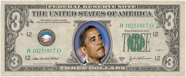 3dollar.jpg