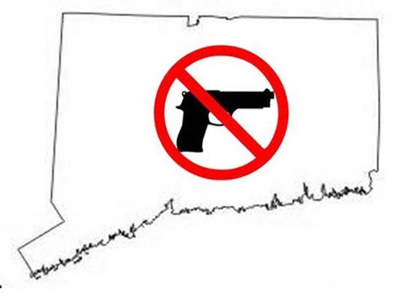 Gun Free Connecticut.jpg