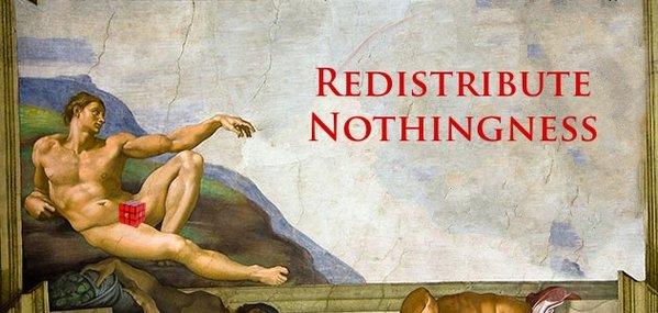 The-Creation-of-Adam-Michelangelo-631.jpg