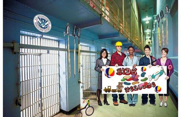 Kid Prison 1.jpg