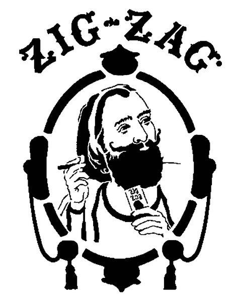 zig-zag-man-image.jpg