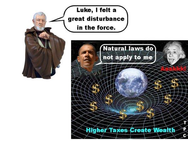 spacetime obama.jpg