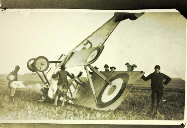 Nieuport 81.jpg
