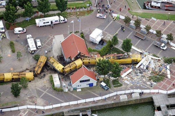 train-wreck-thru-building.jpg
