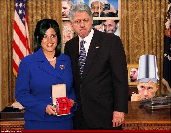 Bill and Monica.jpg