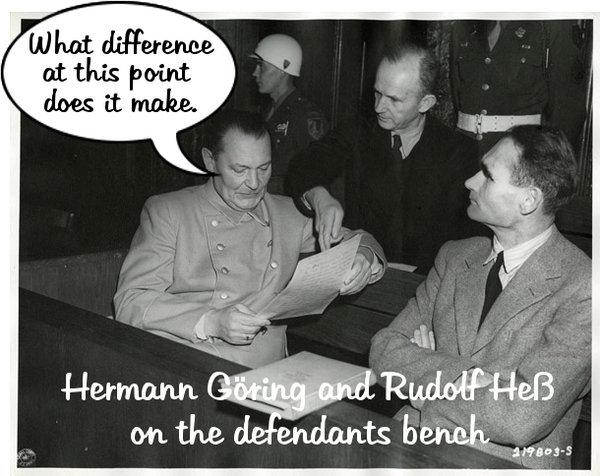 nazi difference make.jpg