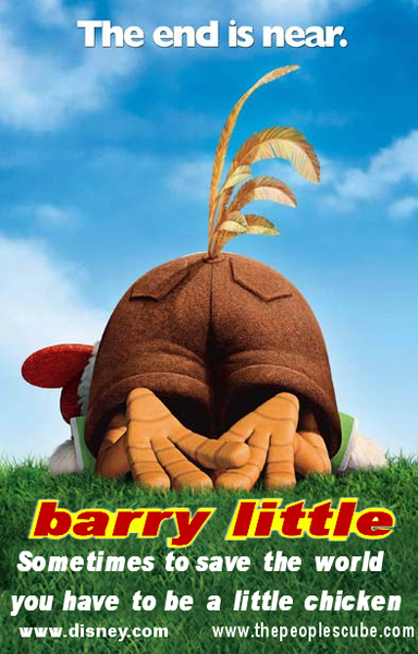 barrylittle.png