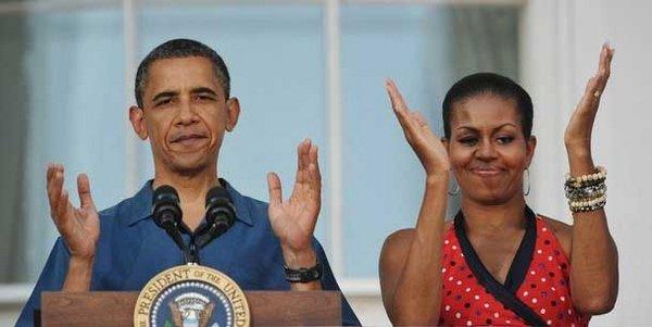 Obama_Clap_Hands.jpg