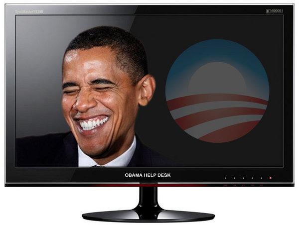 ObamaHelpDesk.jpg