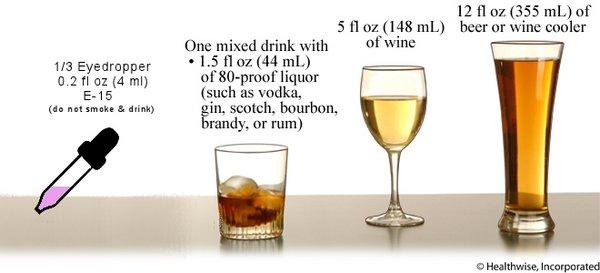 alcohol 2a.jpg