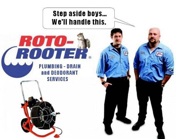 Roto-Rooter 2.jpg