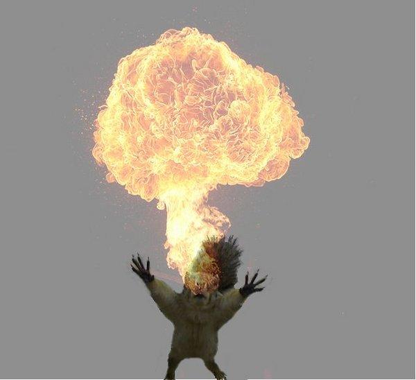 Fire Breather.jpg