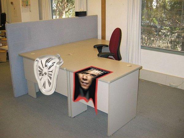 Empty Desk 2.jpg