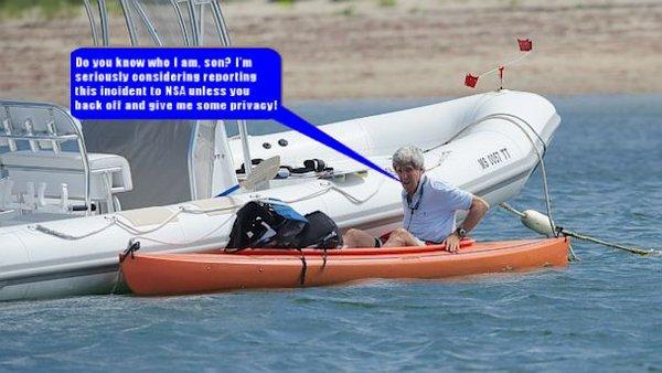 Kerry on boat.jpg