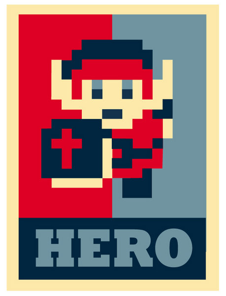 HERO HOPE.jpg