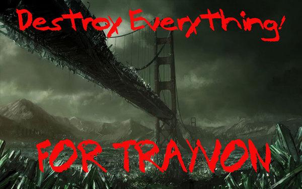 Destroy-Everything.jpg