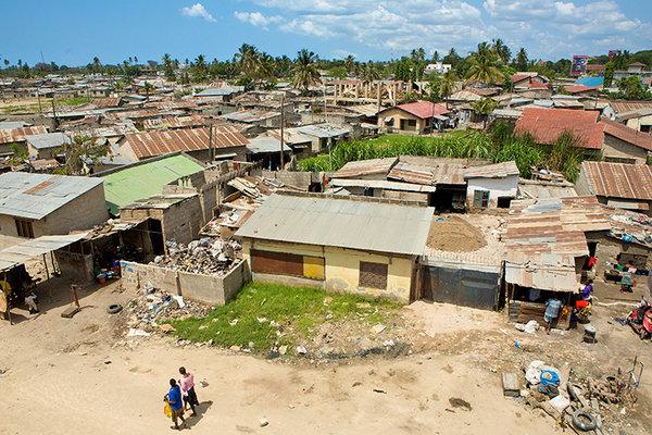 shantytown005.jpg