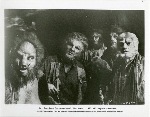 The Island of Dr Moreau (1977).jpg
