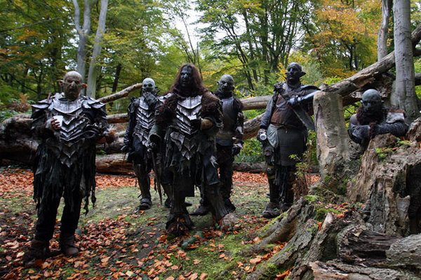 LoTR Orc soldiers.jpg