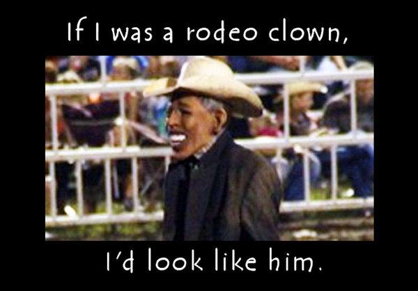 obama-rodeo-clown-mask-600.jpg