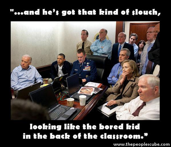 Obama-Situation-Room2.jpg