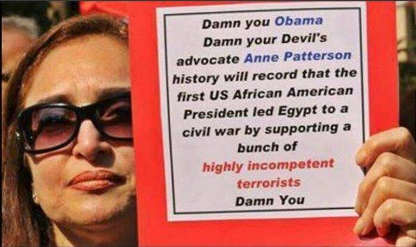 damn-you-obama.jpg