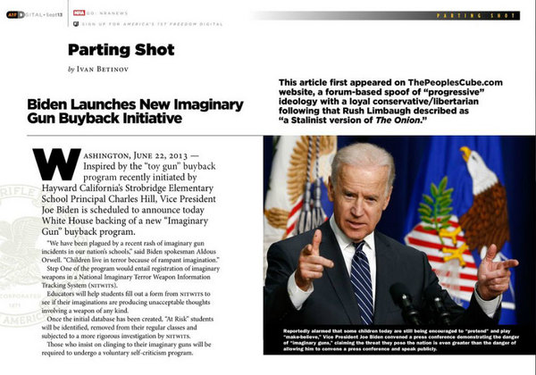 NRA_Reprint_Cube_Story_Imaginary_Guns_Biden.jpg