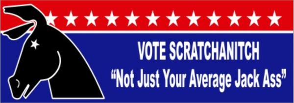 VOTE1.png