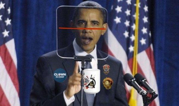 Obama Teleprompter 524 copy.jpg