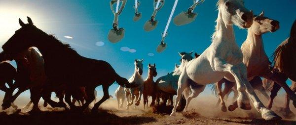 Horse Stampede 2.jpg