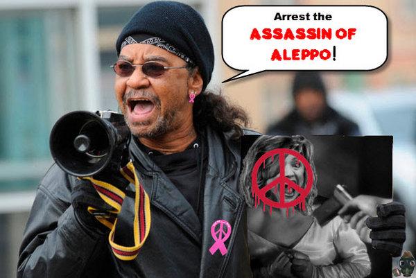 assassin-of-aleppo.jpg