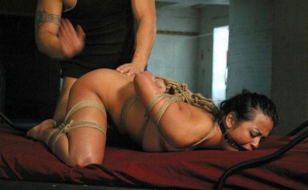 bedtime-bondage-spanking.jpg