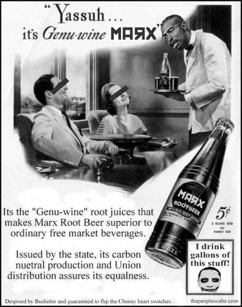 Van Jones Marx TRoot Beer.jpg