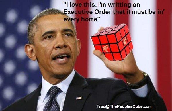 bo_cube_lover.jpg