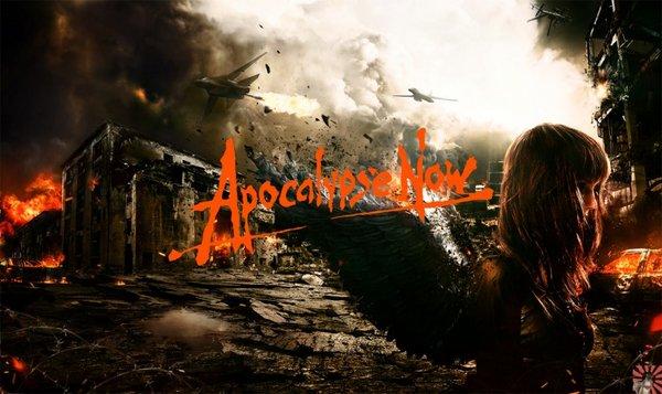 Apocalypse 10-1-2013.jpg