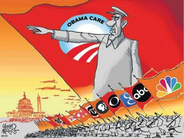 Glenn McCoy - ObamaCare - Forward!.jpg