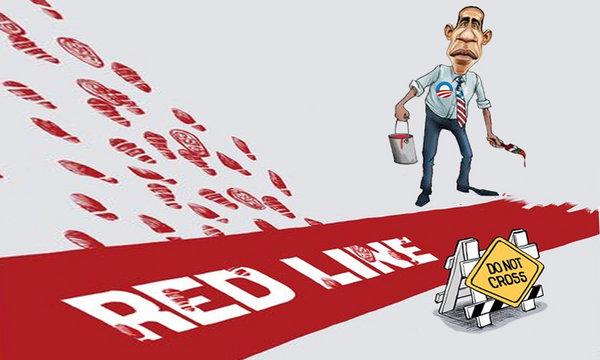 obama redline.jpg