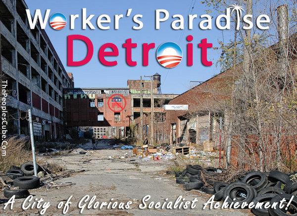 Detroit.2jpg.jpg