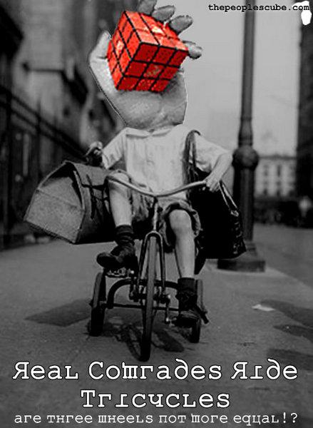 Red Square Trike Pimpin.jpg