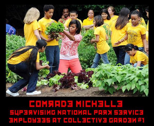 michelle-obama-lettuce.jpg