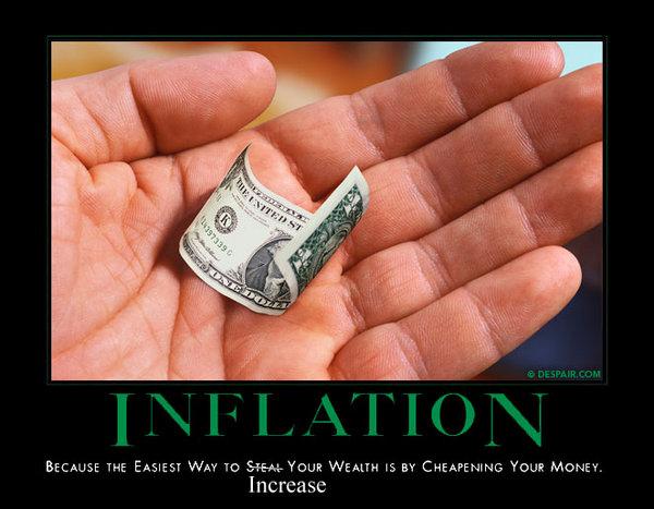 hyperinflatio copy.jpg