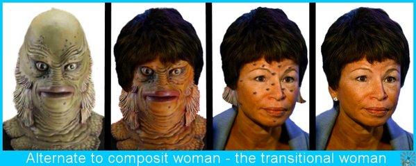 Transitional Val.jpg