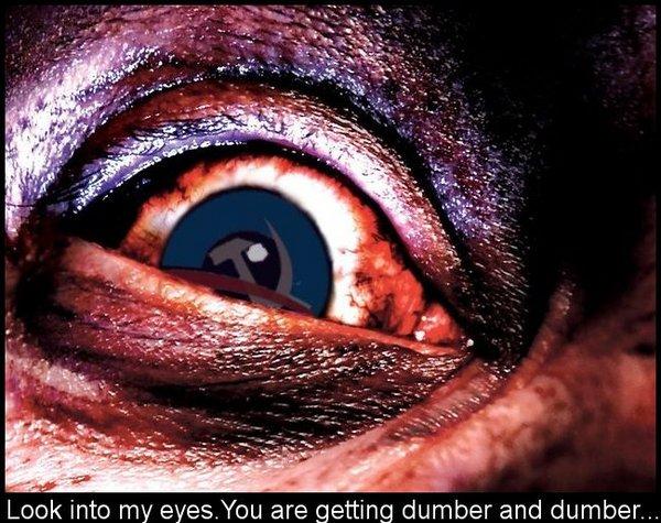 Hypnotic Eye 2.jpg