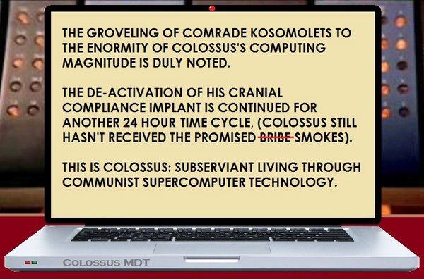 AA Colossus 1.jpg