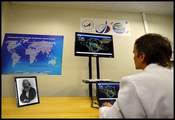 GPS Station.jpg