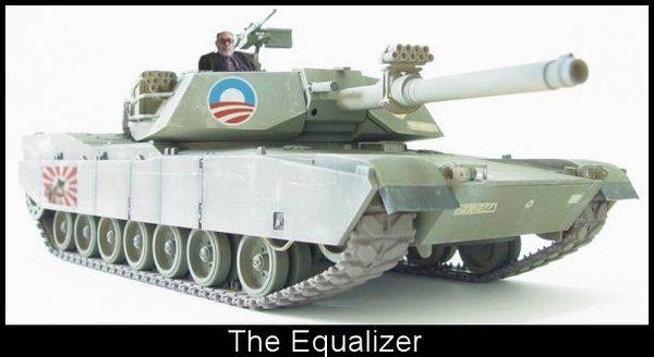 M1 Equalizer.jpg