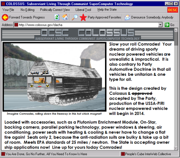 AA Colossus 1A.png