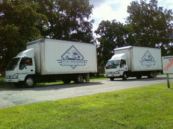 Atlas Shrugged Van Lines.jpg