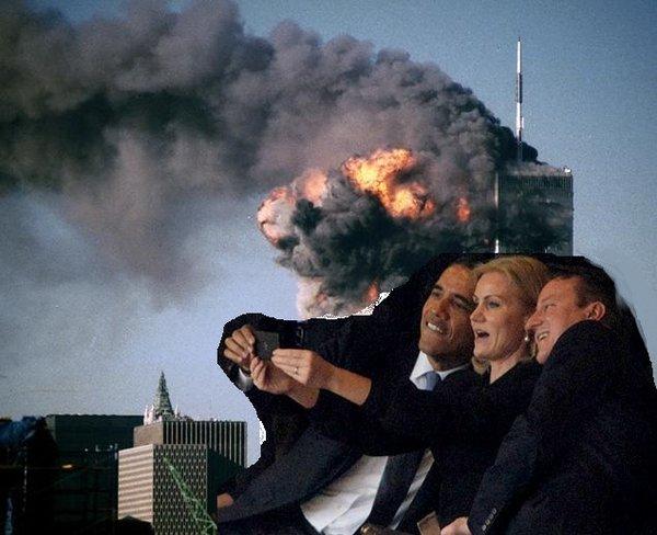 obama twin trade.jpg