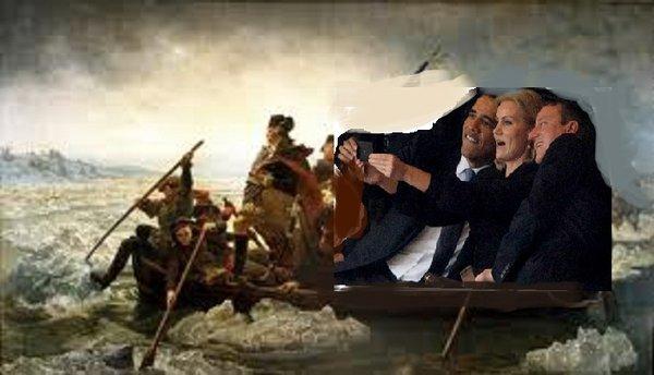 obama washington.jpg